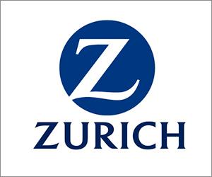 zuritch